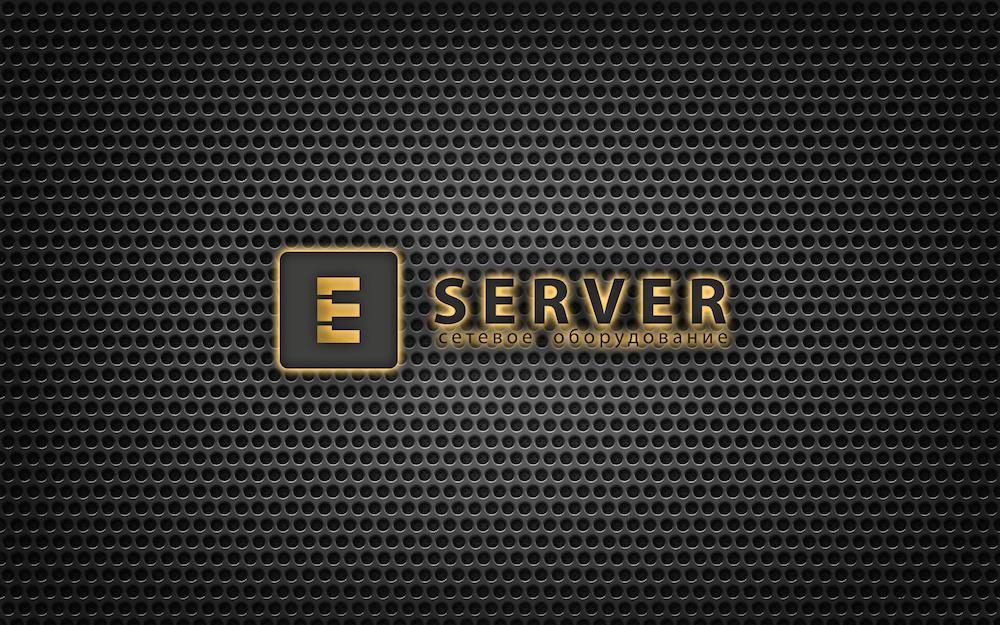 creating a logo and banner catalog e server tomenchuk igor