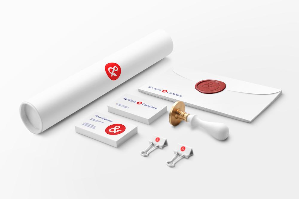 Kurilova-Company_branding-2