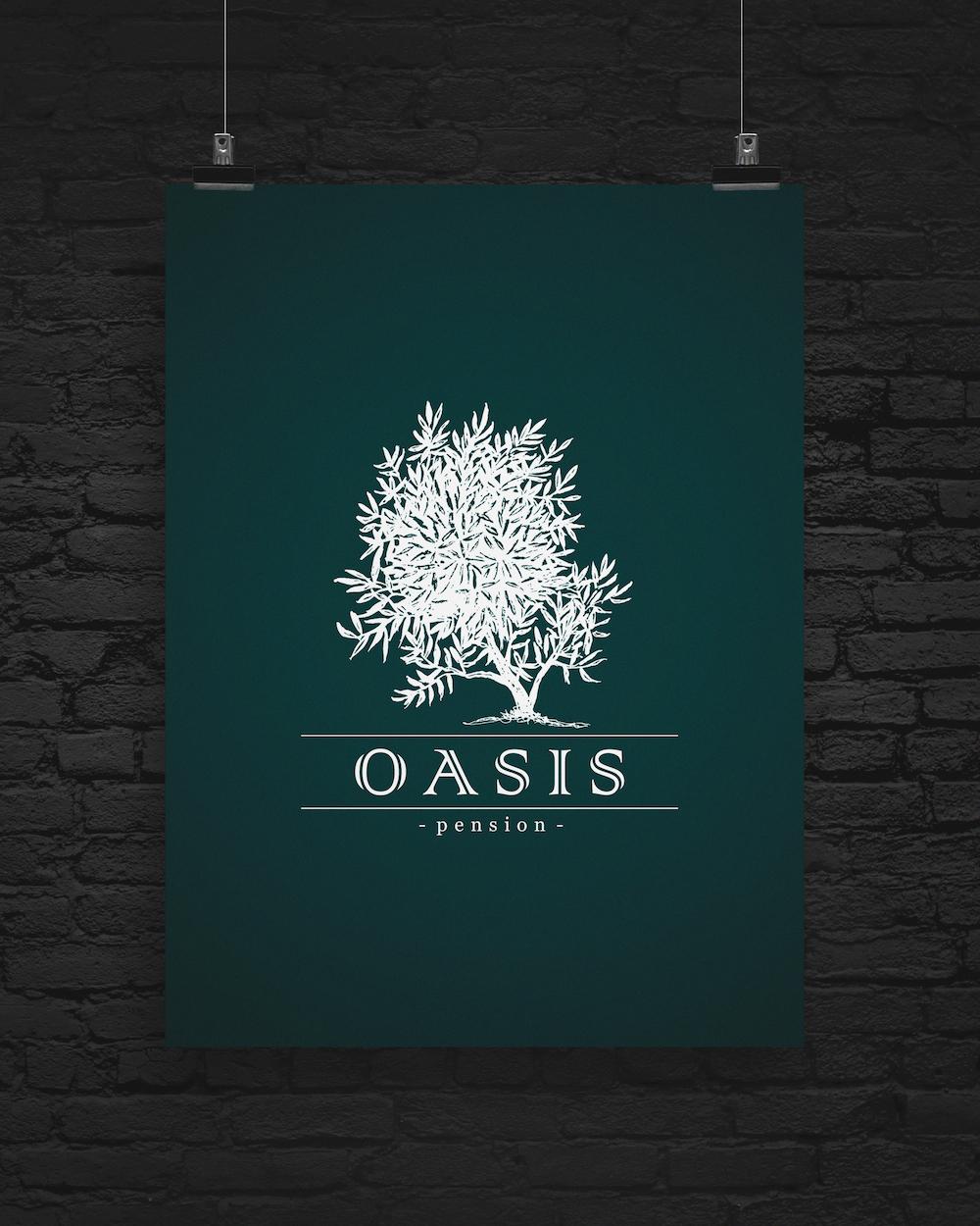 Oasis-logo-2