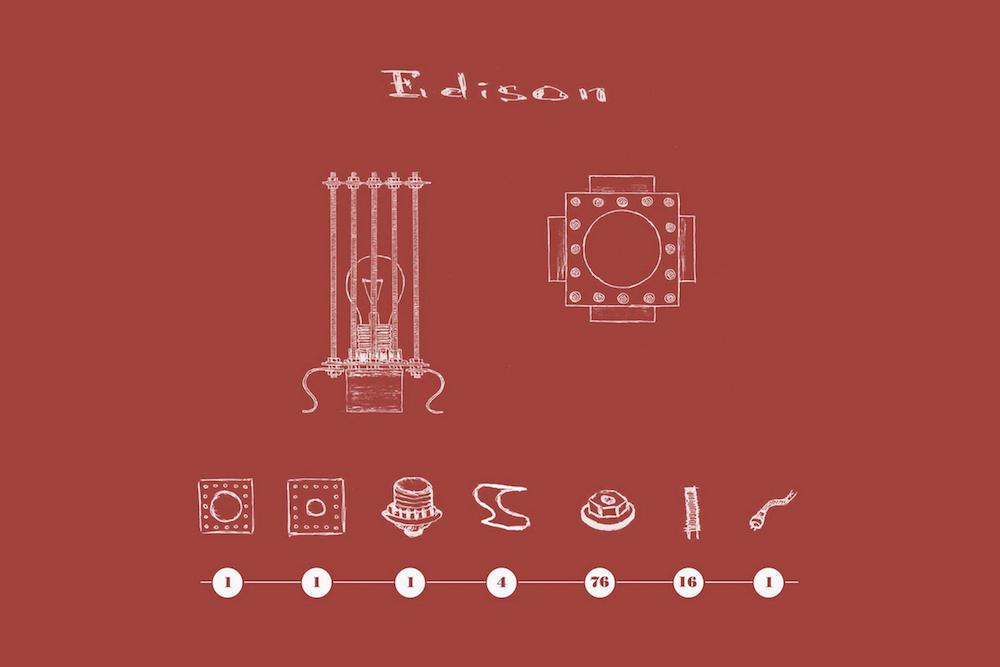 EDISON-foto-6